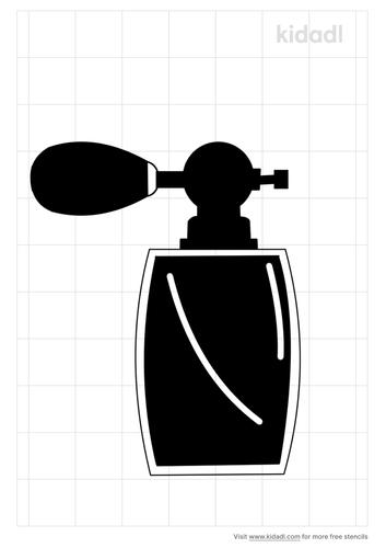 perfume-bottle-stencil.png