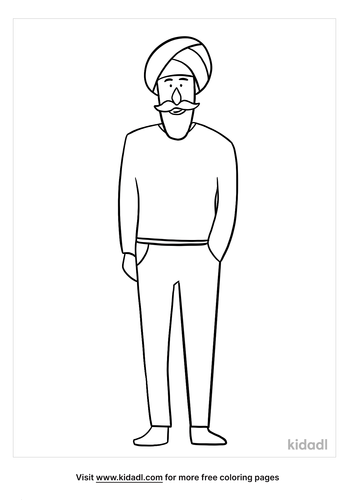 person coloring page-2-lg.png