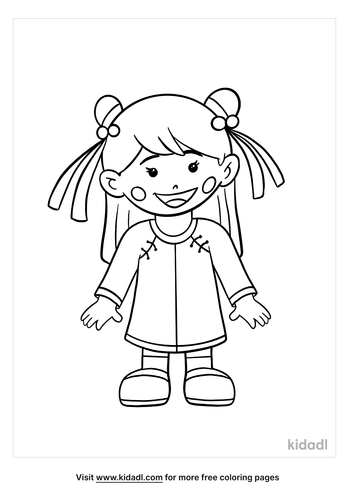 person coloring page-3-lg.png