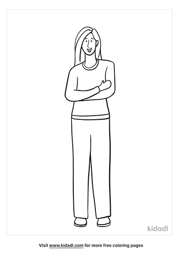 person coloring page-5-lg.png