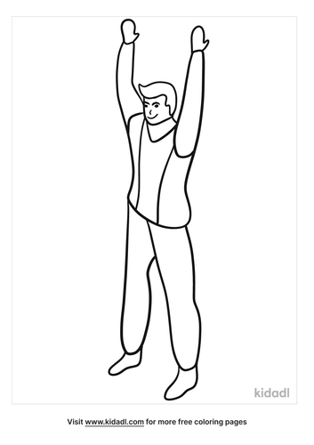 person-raising-their-hands-coloring-pages.png