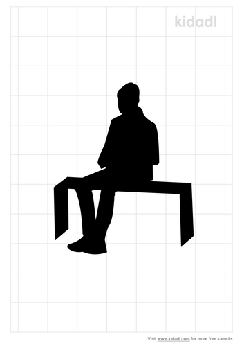person-sitting-facing-away-stencil.png