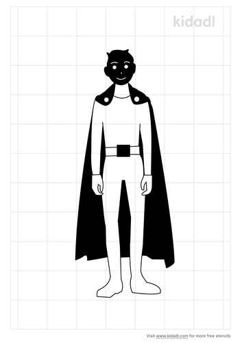 person-with-cape-stencil.png