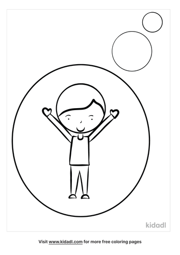 personal-space-for-kindergarteners-coloring-page.png