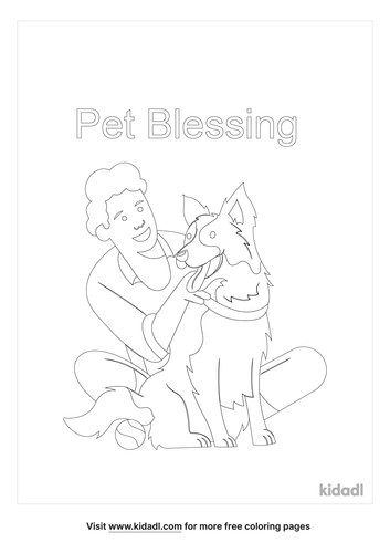pet-blessing-coloring-page.png
