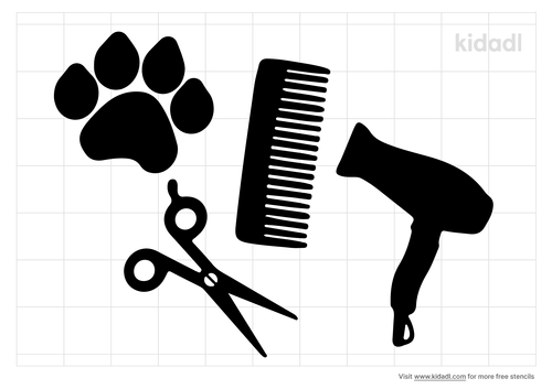 pet-groomer-stencil.png