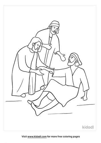 peter and john coloring page-2-lg.png