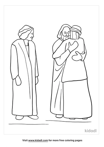 peter and john coloring page-3-lg.png