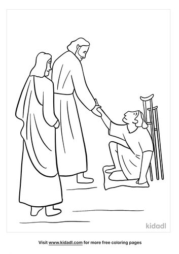 peter and john coloring page-4-lg.png