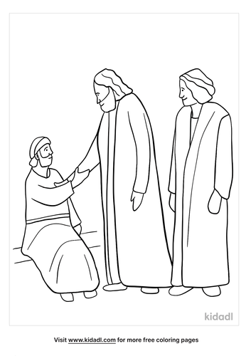 peter and john coloring page-5-lg.png