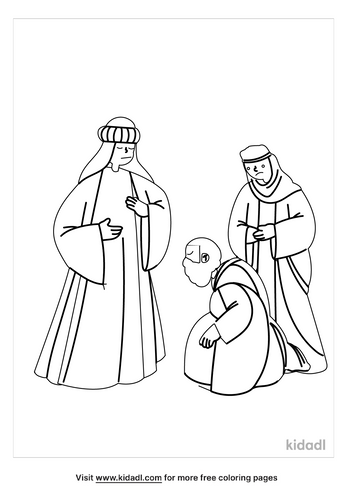 peter-and-john-heal-a-lame-man-coloring-pages-1-lg.png