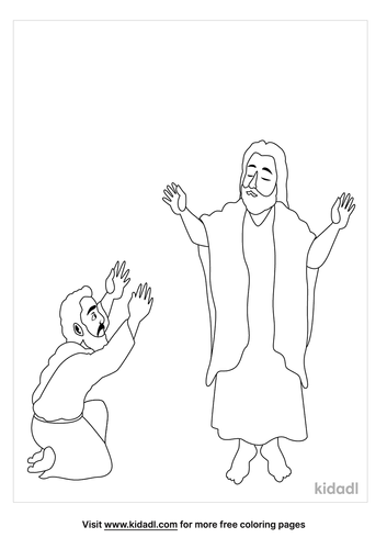 peter-confesses-jesus-matthew-16-coloring-page.png