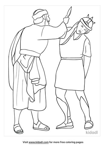 peter-cuts-off-soldiers-ear-coloring-page.png