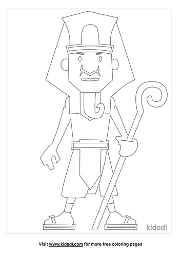pharaoh-coloring-pages-2-lg.png
