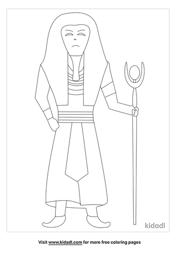 pharaoh-coloring-pages-3-lg.png