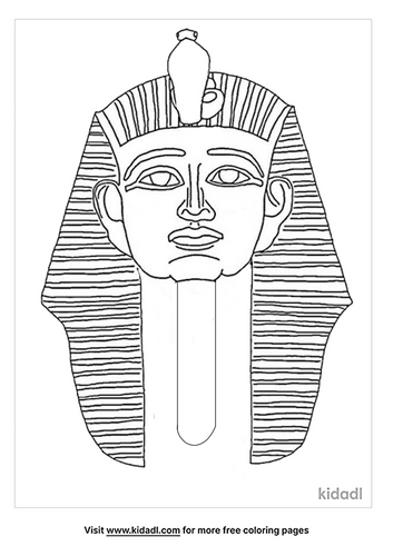 pharaoh-coloring-pages-4-lg.png