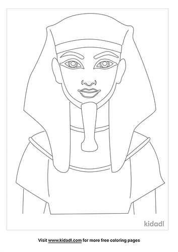 pharaoh-coloring-pages-5-lg.png