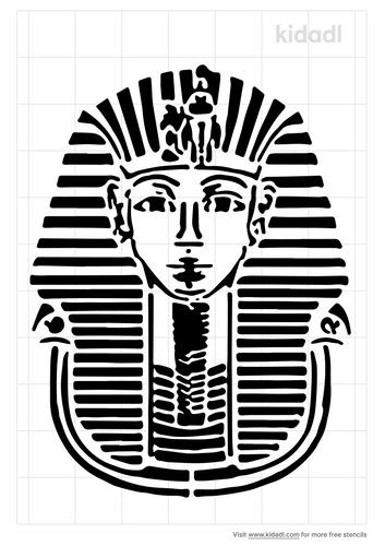 pharaoh-stencil.png