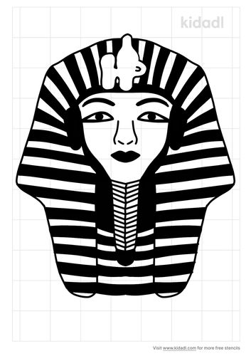 pharaoh-tattoo-stencil.png