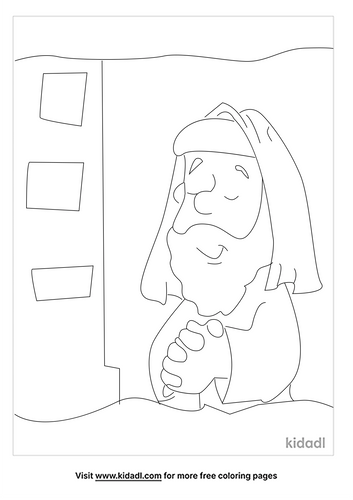 pharisee-and-tax-collector-coloring-pages-4-lg.png