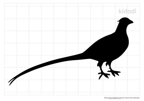 pheasant-stencil.png