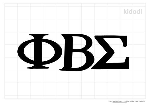 phi-beta-sigma-stencil.png