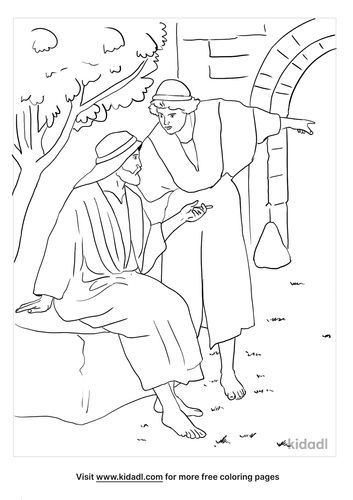 philip-and-nathaniel-bible-coloring-page.png