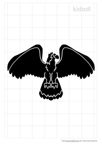 philippine-eagle-stencil.png