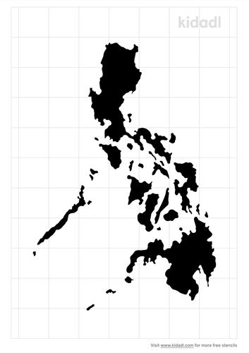 philippines-map-stencil.png