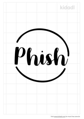 phish-stencil.png