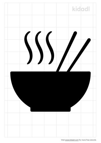 pho-bowl-stencil.png