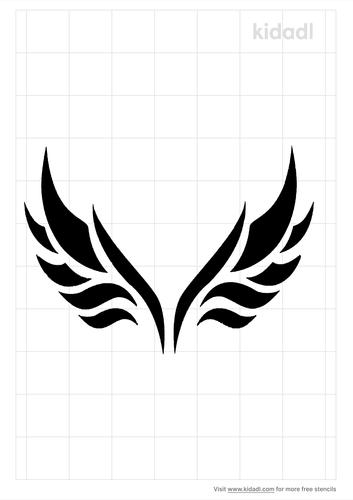 phoenix-wing-stencil.png