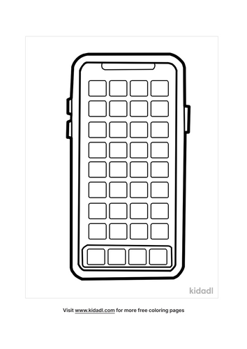 phone coloring pages-2-lg.png