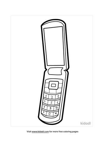 phone coloring pages-3-lg.png