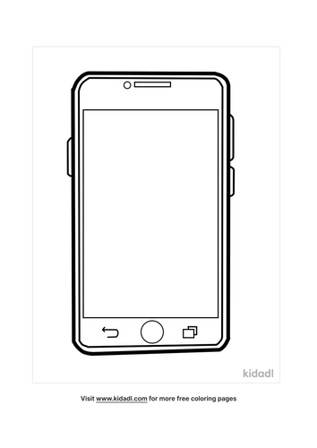 phone coloring pages-4-lg.png