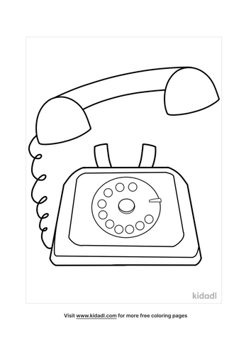 phone coloring pages-5-lg.png