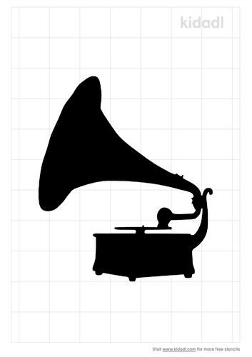 phonograph-stencil.png