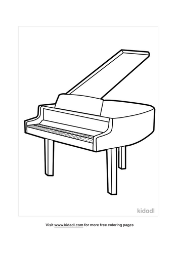 piano coloring pages-1-lg.png