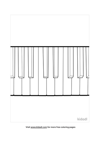 piano coloring pages-2-lg.png