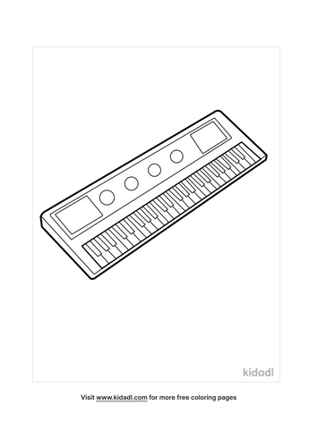 piano coloring pages-3-lg.png