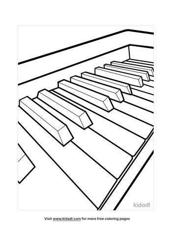 piano coloring pages-4-lg.png