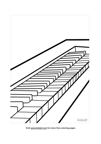 piano coloring pages-5-lg.png
