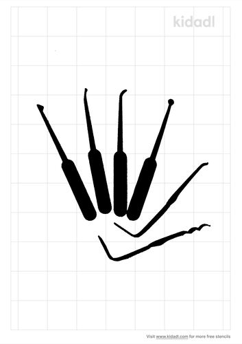 picking-tools-stencil.png