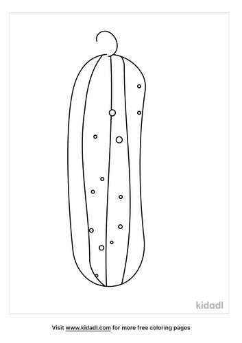 pickles-colouring-pages-2-lg.png