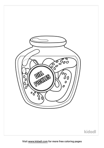pickles-colouring-pages-3-lg.png