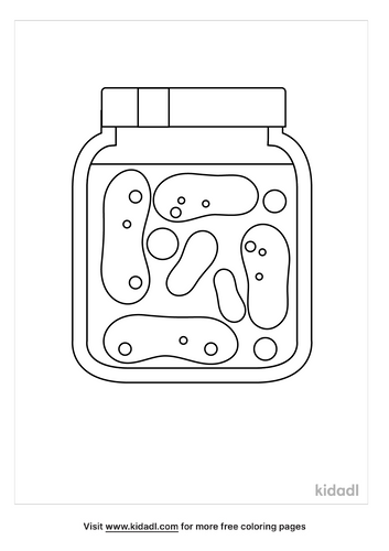 pickles-colouring-pages-4-lg.png