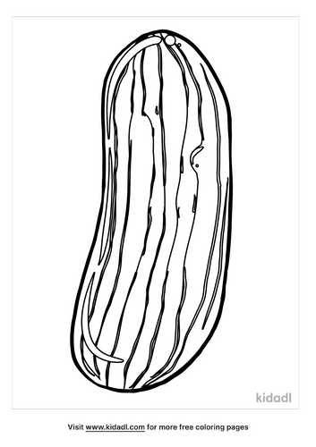 pickles-colouring-pages-5-lg.png