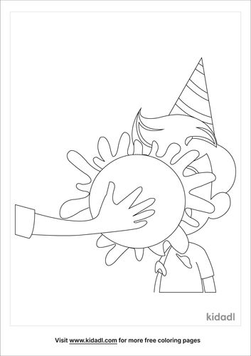 pie-in-the-face-coloring-page.png
