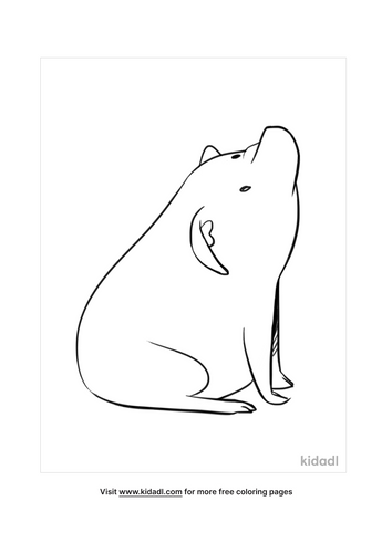 pig coloring pages-2-lg.png