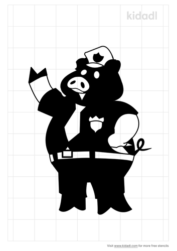 pig-police-stencil.png